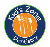 Kid's Zone Dentistry | Pediatric Dentistry for West Georgia!